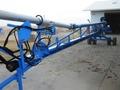 DryHill DH-480 Manure Pump