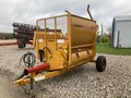 2007 Haybuster 2650 Grinders and Mixer