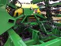2012 John Deere 1990 Air Seeder