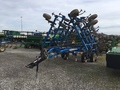 1996 DMI Tigermate Field Cultivator