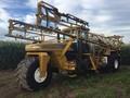 2004 Ag-Chem TG7300 Self-Propelled Fertilizer Spreader