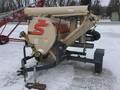 2001 Rem 2100 Grain Vac