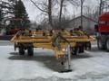 2004 Landoll 1200 SoilMaster Chisel Plow