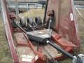 2001 M&W PC1530 Batwing Mower