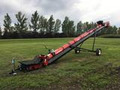 2018 Universal 1535SFL Augers and Conveyor
