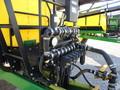 2009 Bestway 1600/90 Pull-Type Sprayer