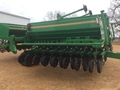 2015 Great Plains 3S-3000HD Drill