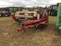 International Harvester 990 Mower Conditioner