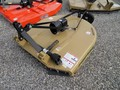 2013 Land Pride RCF2060 Rotary Cutter