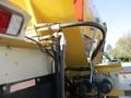 2008 Ag-Chem TG7300 Self-Propelled Fertilizer Spreader