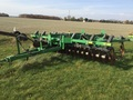 2007 John Deere 714 Chisel Plow