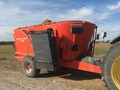 2013 Kuhn Knight VT156 Grinders and Mixer