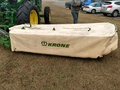 2011 Krone AM283S Disk Mower