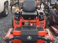 Kubota ZD326RP-60R Lawn and Garden