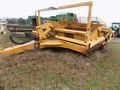 2001 Deere 1814C Scraper