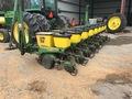 1997 John Deere 1700 Planter