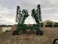 2014 John Deere 1830 Air Seeder