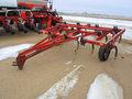 International 5500 Chisel Plow