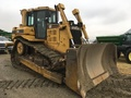 2005 Caterpillar D6R XL Dozer