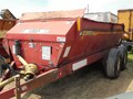 2006 Meyer V-MAX 3245 Manure Spreader