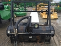 2013 John Deere MH60 Loader and Skid Steer Attachment