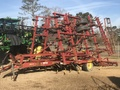 2006 Sunflower 5035-26 Field Cultivator