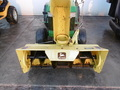 1996 John Deere 38 Sickle Mower