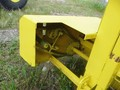 1995 John Deere 664 Forage Harvester Head