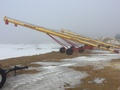 2015 Westfield WR100x41 Augers and Conveyor