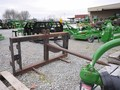 Other 3PT Hay Stacking Equipment