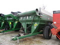 J&M 525-14 Grain Cart