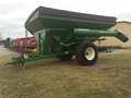 2016 Brent 882 Grain Cart