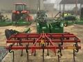 Unverferth Perfecta Field Cultivator