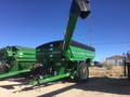 2011 Unverferth 1115 Grain Cart