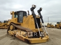 2013 Caterpillar D8T Dozer