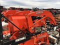Kubota LA243 Front End Loader
