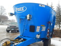Patz V350 Grinders and Mixer