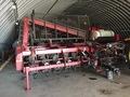2013 Amity 2700 Beet