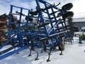 2013 Landoll 9630-24 Field Cultivator