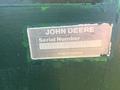 John Deere 676 Forage Harvester Head