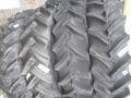 Goodyear 480/80R50 FLOAT TIRES Wheels / Tires / Track