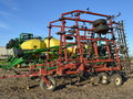 1999 Great Plains 6328 Field Cultivator