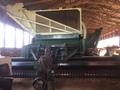 2013 Kelley Manufacturing 3386 Peanut