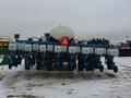 2013 Monosem 8 Row Twin Row Planter