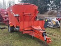 Kuhn Knight 5132 Grinders and Mixer
