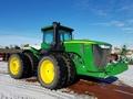 2013 John Deere 9360R Tractor