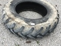 Firestone 420/85R34 Wheels / Tires / Track