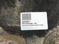 Firestone 420/85R34 Wheels / Tires / Track