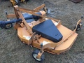 2003 Woods RD7200 Rotary Cutter