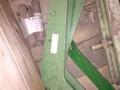 John Deere LDR 740 Rear Linkage Miscellaneous